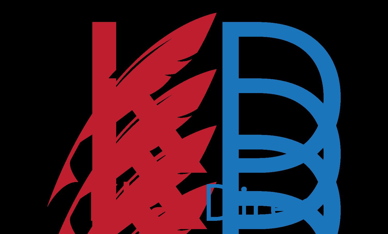 Khan Direct
